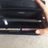 Продам кошелек. Фото 3.