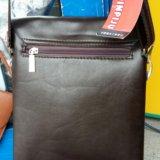 Мужская сумка новая. Фото 3.