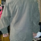 Куртка мужская новая. Фото 2.