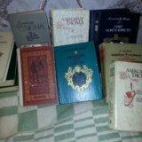 Книги по 100 руб читайте и это здорово. Фото 2.