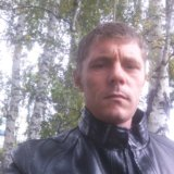 Услуги. Фото 1. Челябинск.
