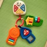 Музыкальная игрушка. Фото 1. Барнаул.