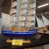 Корабль сувенирный в ассортименте. Фото 2. Челябинск.