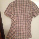 Рубашка новая. Фото 4.