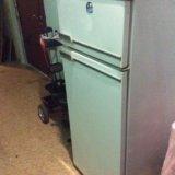 Холодильник рабочи 😄. Фото 1.