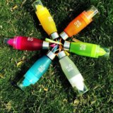 Бутылки для спорта. Фото 2. Волгоград.