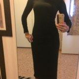 Платье 42р. Фото 1. Уфа.
