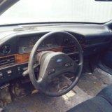 Ford taurus. Фото 4. Подольск.