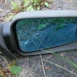 Зеркала на ваз 2110. Фото 1. Фрязино.