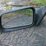 Зеркала на ваз 2110. Фото 2. Фрязино.