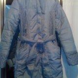Куртка детская. Фото 3.
