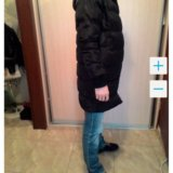 Зимняя куртка free style. Фото 3.