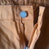 Штаны мужские zara, размер м. Фото 3.