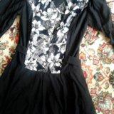 Платья. Фото 1. Подольск.