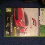 Xbox 360 250gb. Фото 2.