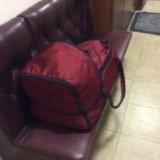 Переноска сумка. Фото 2.