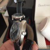 Часы ferrari scuderia vintage. Фото 3.