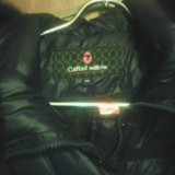 Женская куртка. Фото 1. Артем.