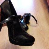 Туфли женские. Фото 1. Королев.