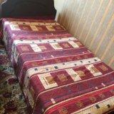 Кровать. Фото 1. Пушкино.