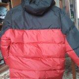 Куртка для мальчика. Фото 3. Москва.