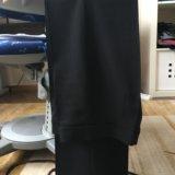 Танцевальные брюки. Фото 1. Химки.