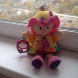 Кукла развивашка. Фото 3. Дзержинский.