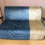 Диван-кровать. Фото 4.