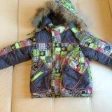 Продам куртки для мальчика. Фото 2.