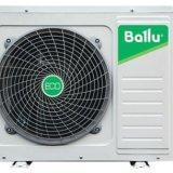 Сплит-система ballu bsa-07hn1 серии i green. Фото 1.