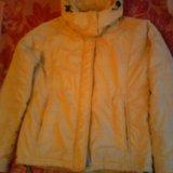 Куртка.весна-осень. Фото 2.