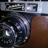 Фотоаппарат. Фото 2. Ессентукская.