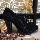 Женская обувь. Фото 1. Москва.