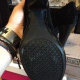 Женская обувь. Фото 3. Москва.