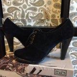 Женская обувь. Фото 2. Москва.