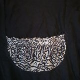 Одежда для беременных. sweet mama. Фото 2.