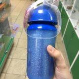 Термо-чашка. Фото 2.