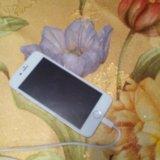 Айфон6. Фото 1.