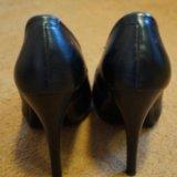 Туфли классические женские. Фото 2.