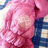 Куртка 86. Фото 2. Южно-Сахалинск.