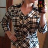 Блузка, кофточка👚. Фото 2.