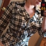 Блузка, кофточка👚. Фото 1.