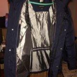 Куртка, пуховик. Фото 4.