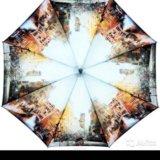 Зонт. Фото 2. Краснодар.