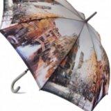 Зонт. Фото 1. Краснодар.