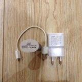Портативное зарядное устройство. Фото 3.
