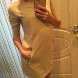 Платье новое. Фото 2. Волгоград.