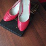 Обувь, торг. Фото 1. Серпухов.