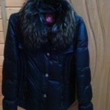 Зимняя куртка. Фото 1. Львовский.
