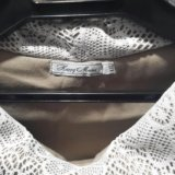 Кофта для беременной. Фото 3.